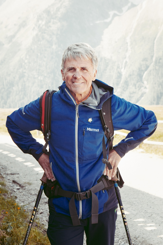Florian Schüppel ZILLERTAL