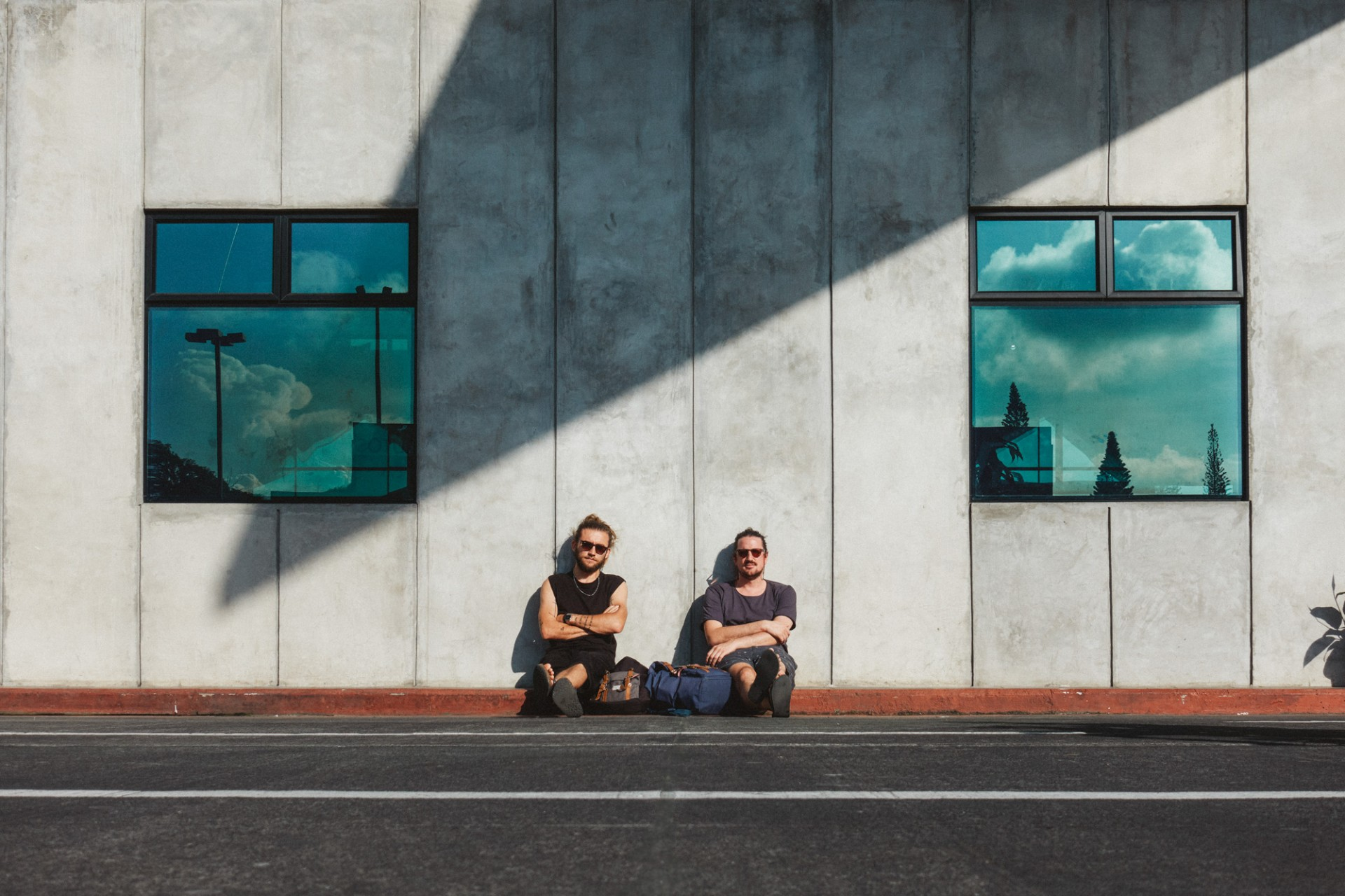 Florian Schüppel GUATEMALA & BELIZE