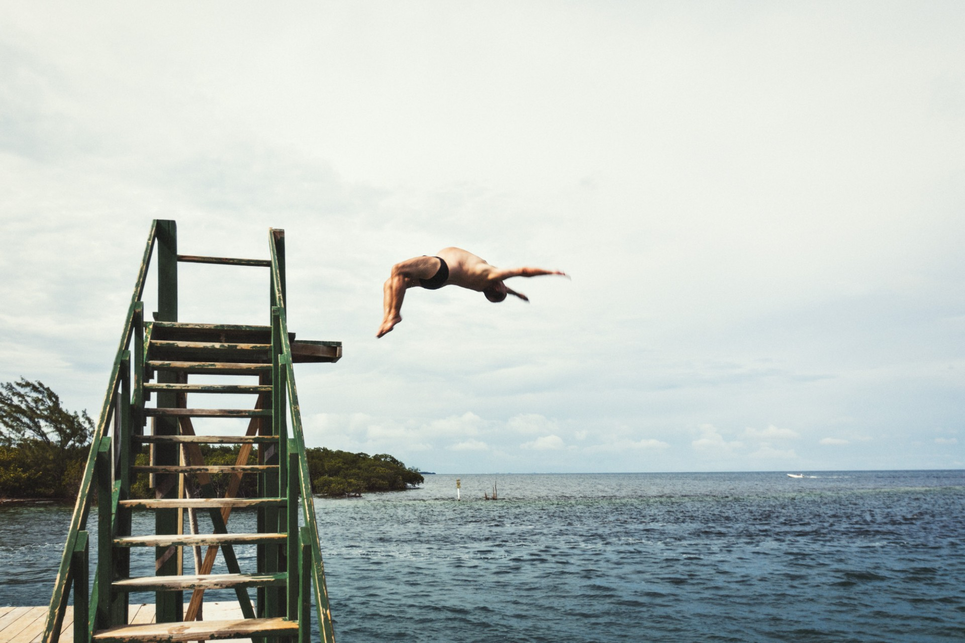 Florian Schüppel Life Portfolio